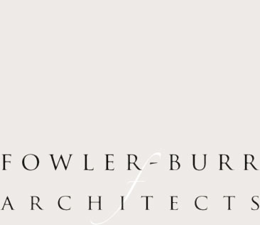 FOWLER-BURR ARCHITECTS